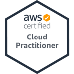 AWS Certified Cloud Practitioner (CLF)